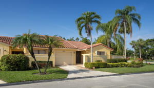 19961 Mona Circle, Boca Raton, FL 33434
