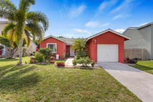 6397 Country Fair Circle, Boynton Beach, FL 33437
