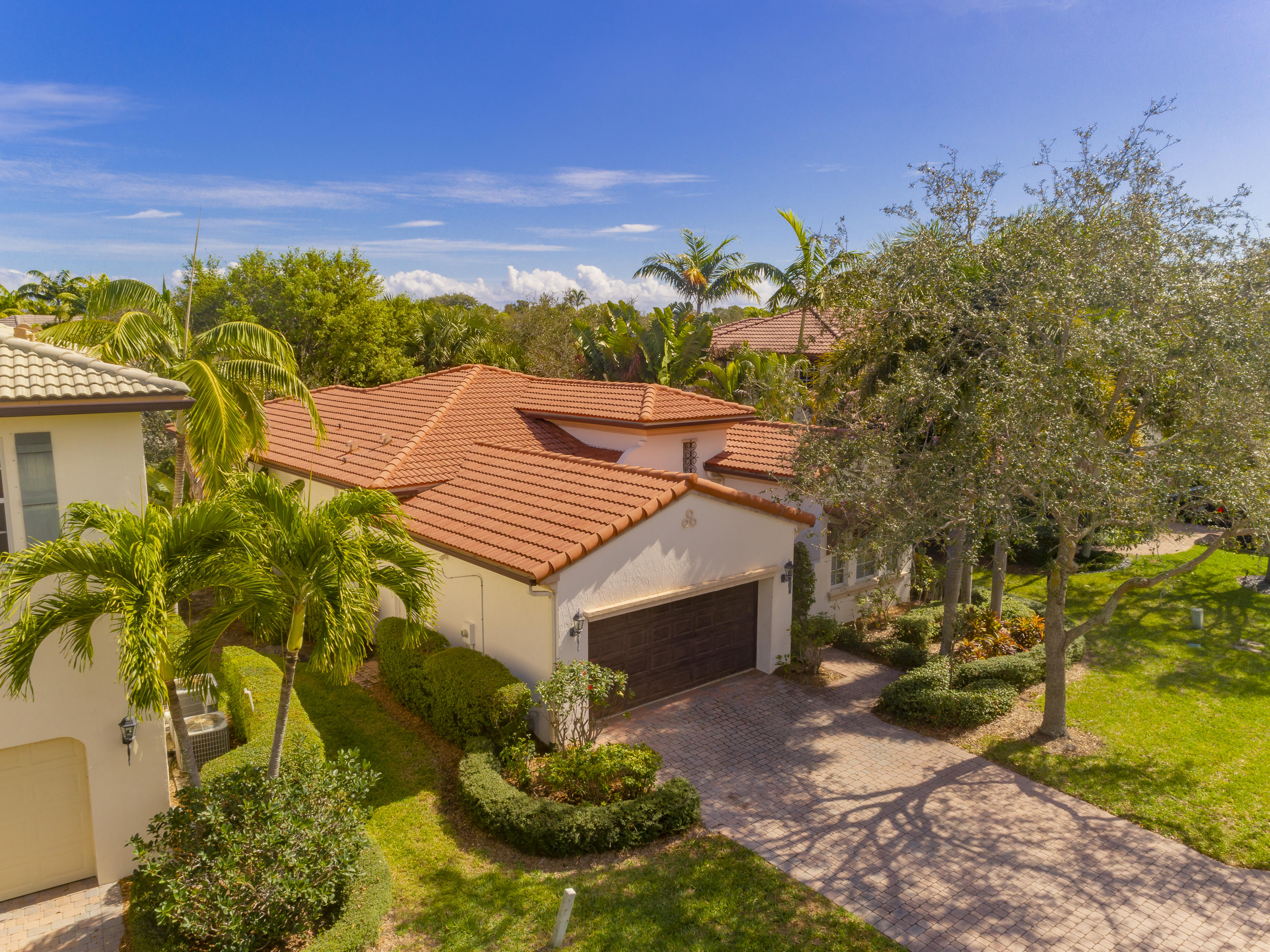 1908 Flower Drive, Palm Beach Gardens, Florida 33410, 3 Bedrooms Bedrooms, ,2 BathroomsBathrooms,Single Family,For Sale,Evergrene,Flower,RX-10505723