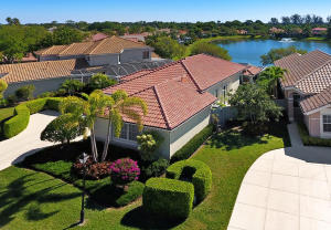 224 Eagleton Lake Boulevard, Palm Beach Gardens, FL 33418