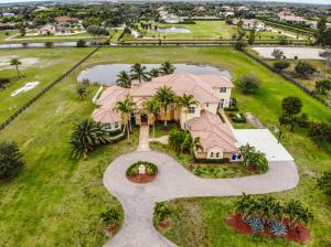 15159 Sunnyland Lane Wellington FL 33414