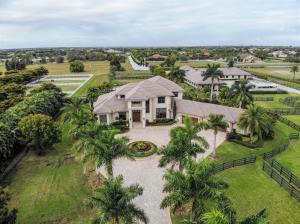 15231 Sunnyland Lane Wellington FL 33414