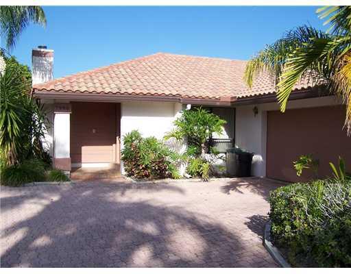 7990 Palacio Del Mar Drive, Boca Raton, Florida 33433, 2 Bedrooms Bedrooms, ,2 BathroomsBathrooms,Villa,For Sale,Palacio Del Mar,1,RX-10505775