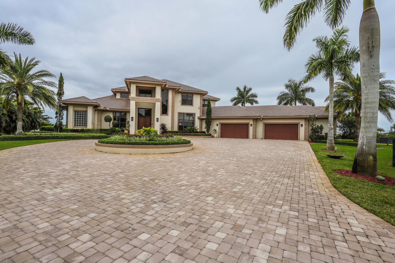 Wellington- Florida 33414, 6 Bedrooms Bedrooms, ,7 BathroomsBathrooms,Residential,For Sale,Sunnyland,RX-10505920