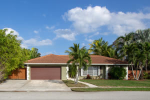 1332 SW 12th Terrace, Boca Raton, FL 33486