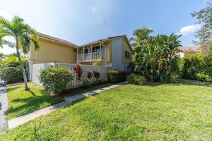 216 Seabreeze Circle Jupiter FL 33477
