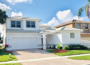11193 Harbour Springs Circle, Boca Raton, FL 33428