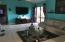 1192 Grandview Circle, Royal Palm Beach, FL 33411