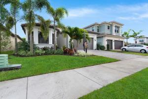 16131 Pantheon Pass, Delray Beach, FL 33446