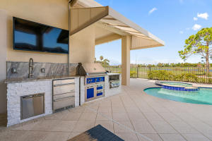156 Partisan Court, Jupiter, FL 33478