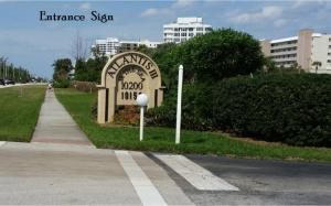 10200 S Ocean S Drive, 507, Jensen Beach, FL 34957