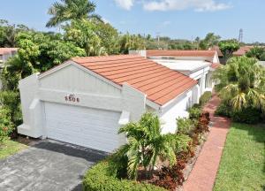 5506 Ainsley Court, Boynton Beach, FL 33437