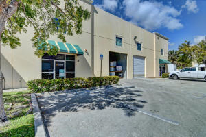 Property for sale at 1081 NW 31st Avenue Unit: A-4/A-5, Pompano Beach,  Florida 33069