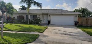 1144 SW 24th Avenue, Boynton Beach, FL 33426