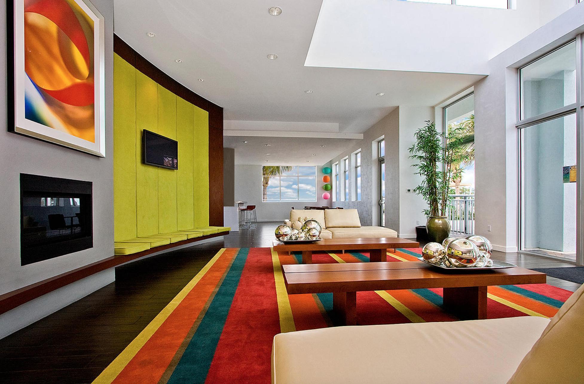300 S Australian Avenue 122
