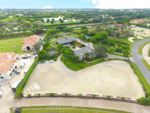14911 Equestrian Way Wellington FL 33414