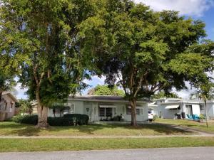 1512 Lee Court, Lake Worth, FL 33461