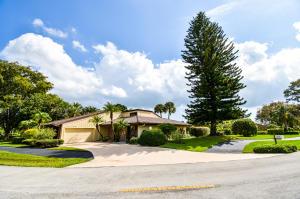 13785 Sand Crane Drive, Palm Beach Gardens, FL 33418