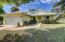 6011 Papaya Drive, Fort Pierce, FL 34982
