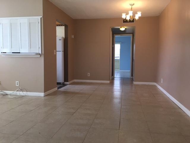 326 Northampton P, West Palm Beach, Florida 33417, 1 Bedroom Bedrooms, ,1.1 BathroomsBathrooms,Condo/Coop,For Rent,Northampton P,2,RX-10505902