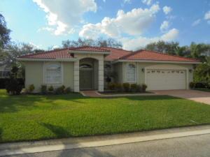 9550 Aloe Road, Boynton Beach, FL 33436