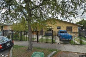 2302 NW 30th Street