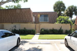 709 Mill Valley Place, 709, West Palm Beach, FL 33409