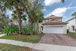 1165 Cala Lily Cove, West Palm Beach, FL 33415