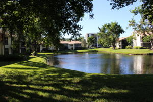6748 Willow Wood Drive, 1302, Boca Raton, FL 33434