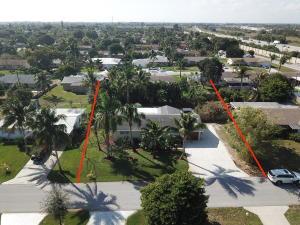 430 SW 4th Avenue, Boynton Beach, FL 33435