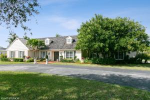 8373 Kelso Drive, Palm Beach Gardens, FL 33418