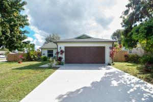 1490 Thornridge Lane, Royal Palm Beach, FL 33411