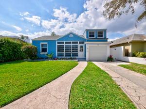 515 N Palmway, Lake Worth, FL 33460
