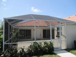 9189 Sun Terrace Circle Palm Beach Gardens FL 33403