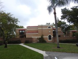 8189 Thames Boulevard, C, Boca Raton, FL 33433