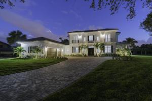 8056 Native Dancer Road E, Palm Beach Gardens, FL 33418