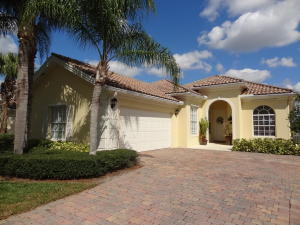 8311 Dominica Place Wellington FL 33414