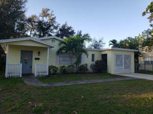 312 Foresteria Drive, Lake Park, FL 33403