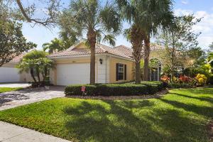8859 Oldham Way, Palm Beach Gardens, FL 33412
