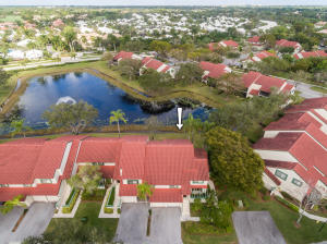 4 E Lexington Lane, H, Palm Beach Gardens, FL 33418