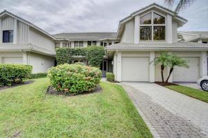 17629 Ashbourne Way, D, Boca Raton, FL 33496