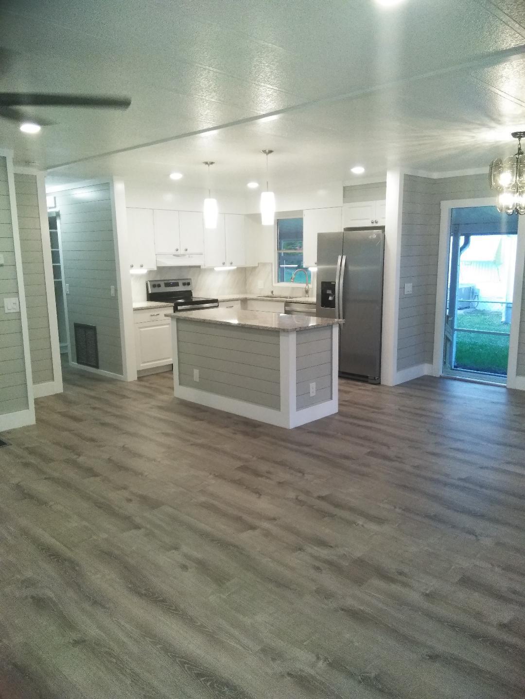 7440 Eagle Avenue, Hobe Sound, Florida 33455, 2 Bedrooms Bedrooms, ,2 BathroomsBathrooms,Mobile/manufactured,For Sale,Eagle,RX-10506115