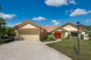 7945 Shelby Circle, Boca Raton, FL 33496