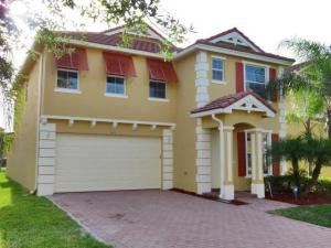 435 Belle Grove Lane, Royal Palm Beach, FL 33411