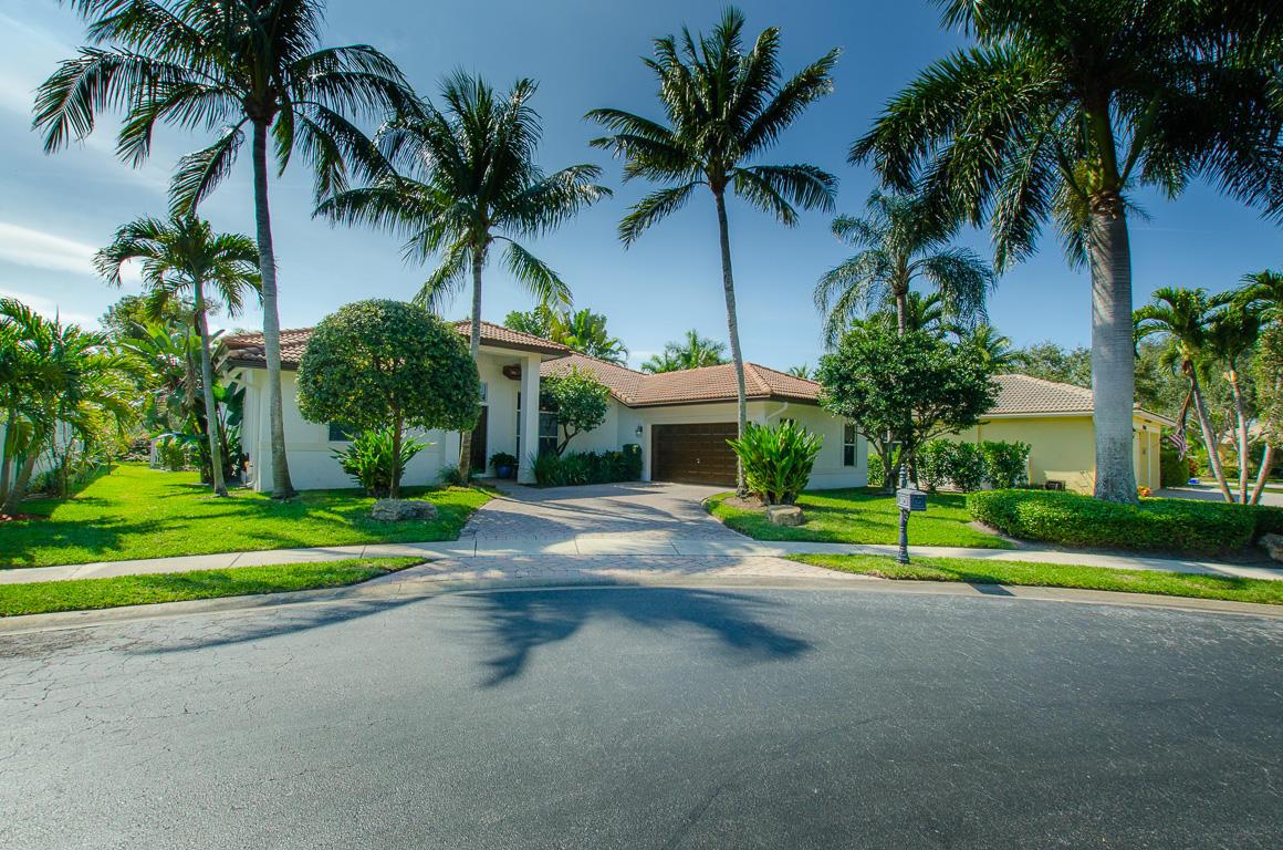 12550 Oak Run Court, Boynton Beach, Florida 33436, 4 Bedrooms Bedrooms, ,3 BathroomsBathrooms,Single Family,For Sale,Oak Run,Oak Run,1,RX-10506156