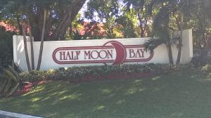 108 Half Moon Circle, B3, Hypoluxo, FL 33462