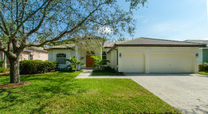 12634 Oak Run Court, Boynton Beach, FL 33436