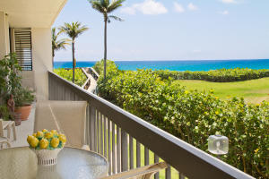 3390 S Ocean Boulevard Palm Beach FL 33480