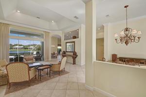17 Bermuda Lake Drive, Palm Beach Gardens, FL 33418