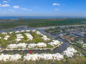 14362 Cypress Island Court, Palm Beach Gardens, FL 33410